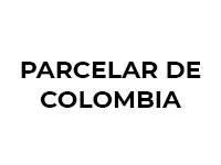 Sucursal Online de  Parcelar De Colombia