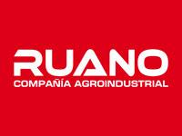 Sucursal Online de  RUANO COMPAÑIA AGROINDUTRIAL
