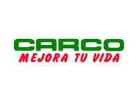 Sucursal Online de  ALMACEN CARCO VALLEDUPAR