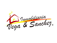 Sucursal Online de  Inmobiliaria Vega & Sanchez SAS