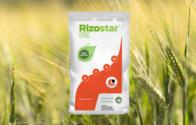 Fertilizante Organico Rizostar® PZ