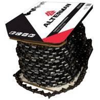 Cadena para Motosierra Alterman XCSF3R