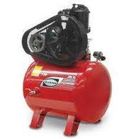 Compresor 2 Etapas Evans E230ME500-300L
