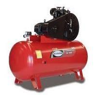 Compresor 2 Etapas Evans E230ME750-500L