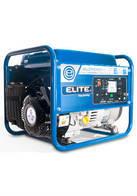 Generador Electrónico Elite 1300W gasolina
