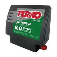 Impulsor A Bateria Terko TKB800 de 18 Joules 12 V