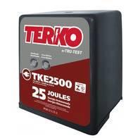 Impulsor Terko TKE2500 de 25 Joules 220 V