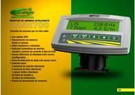 Monitor De Siembra Controlagro Cas 2700 Año 2021
