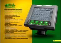 Monitor De Siembra Controlagro Cas 4500 Año 2021
