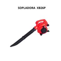 Solpadora Alterman Xb26P
