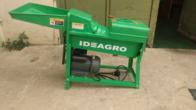 Desgranadora De Maiz Ideagro Eq6389