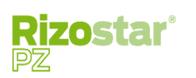 Fertilizante Rizostar® PZ