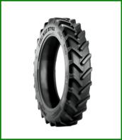 Llanta Bkt P/ Tractor 230/95 R32 Amax Rt955128A8/btl