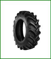 Llanta Bkt Tractor 420/85 R24 Agrimax Er855 E 137A8/b