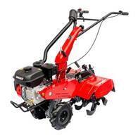 Motocultor Ducati Multifunción 92650X