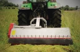Desbrozadoras en Agrofy
