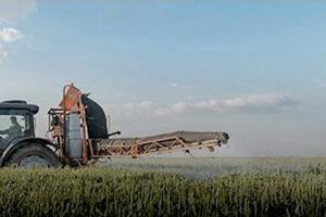 Insumos Agrícolas en Agrofy