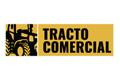 Tracto Comercial en Agrofy