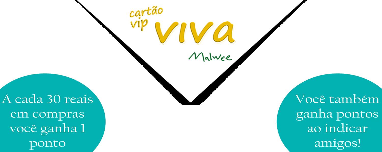 Vip Viva Malwee 1