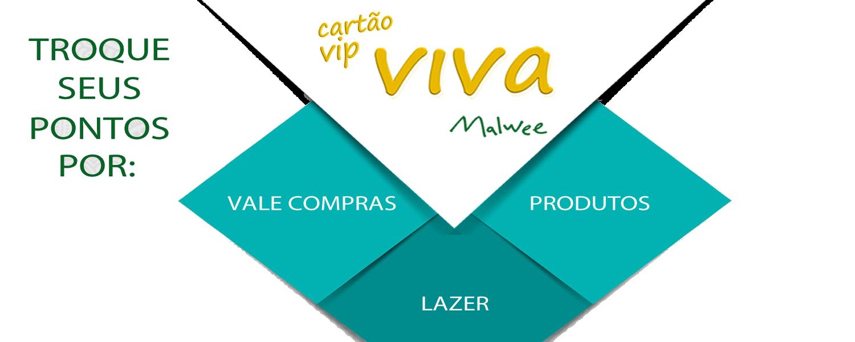 VIP Viva Malwee 2