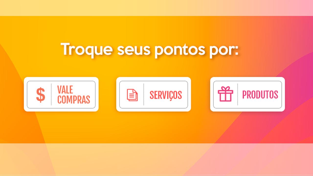 banner-mobile no-app