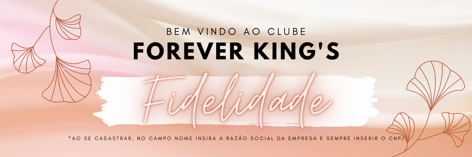 Banner 1 - Site Fidelidade