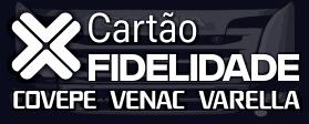 Covepe - Venac - Varella