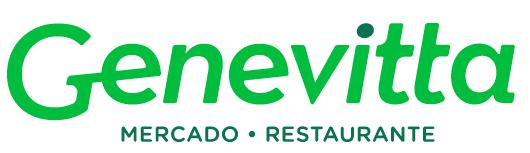 Genevitta Mercado e Restaurante