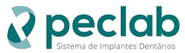 PecLab