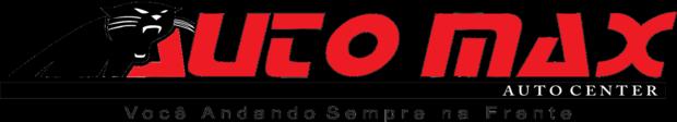 AUTOMAX CENTRO AUTOMOTIVO - BOSCH CAR SERVICE