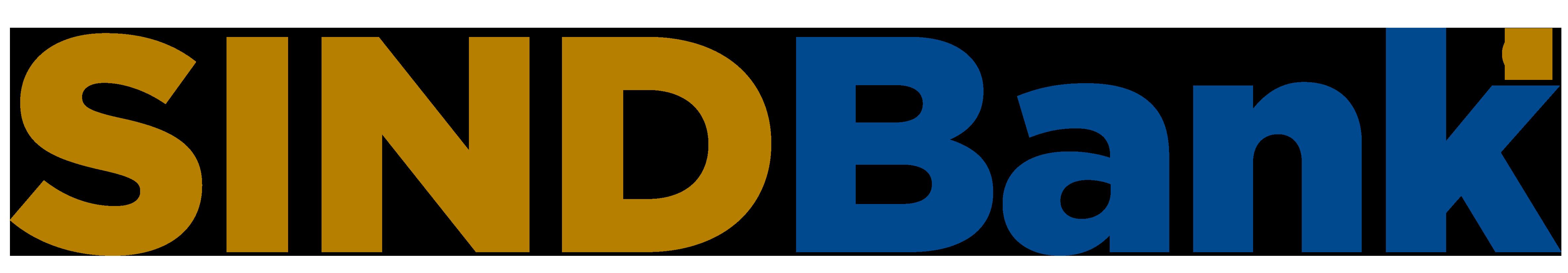 Sindbank