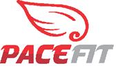 Pacefit Assessoria Esportiva