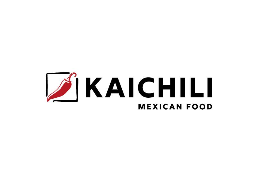 Clube Kaichili