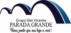 306ff0b03 PARADA GRANDE COMBUSTÍVEIS