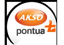Akso Pontua+