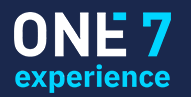 One7experience
