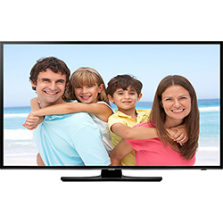 TV LED 40'' Full HD