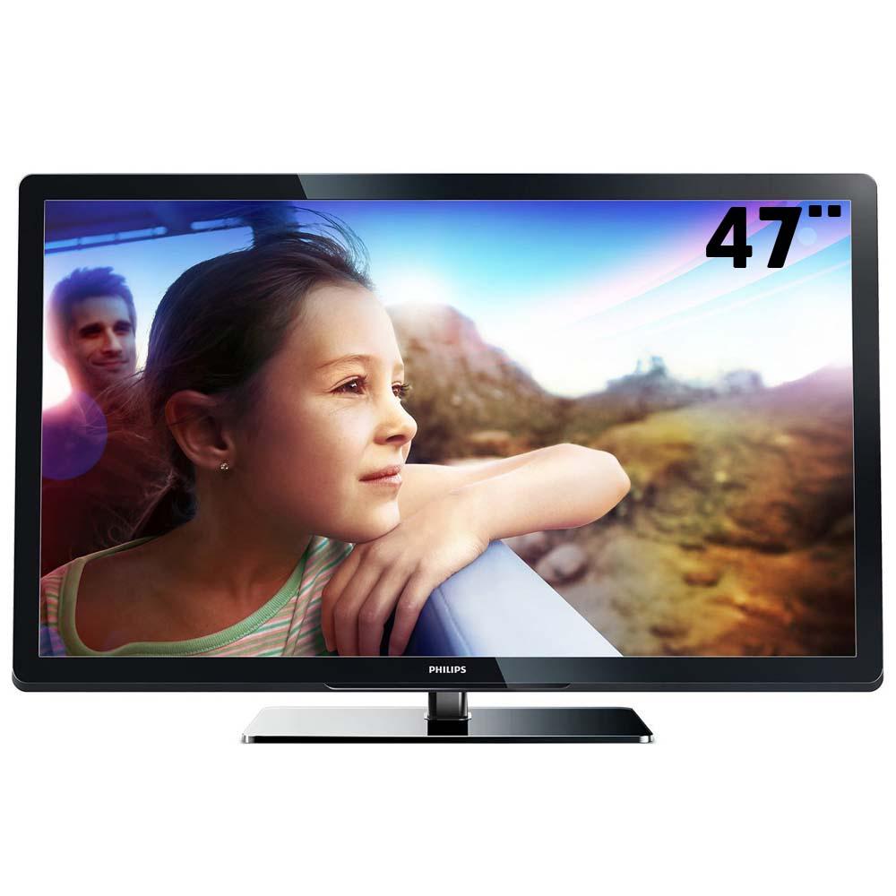 TV LED 47