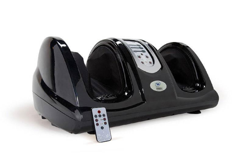 Massageador de pés