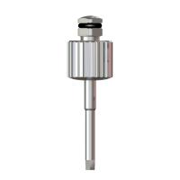 Chave Bidigital Quadrada 1.3 mm Média