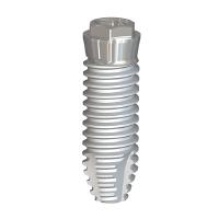 Implante STD 3.30 X 10 mm