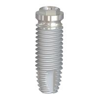 Implante ID 4.0 x 10 mm