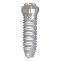Implante ID RP 3.30 x 10 mm