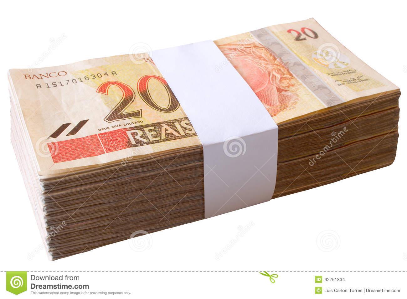 R$ 20,00