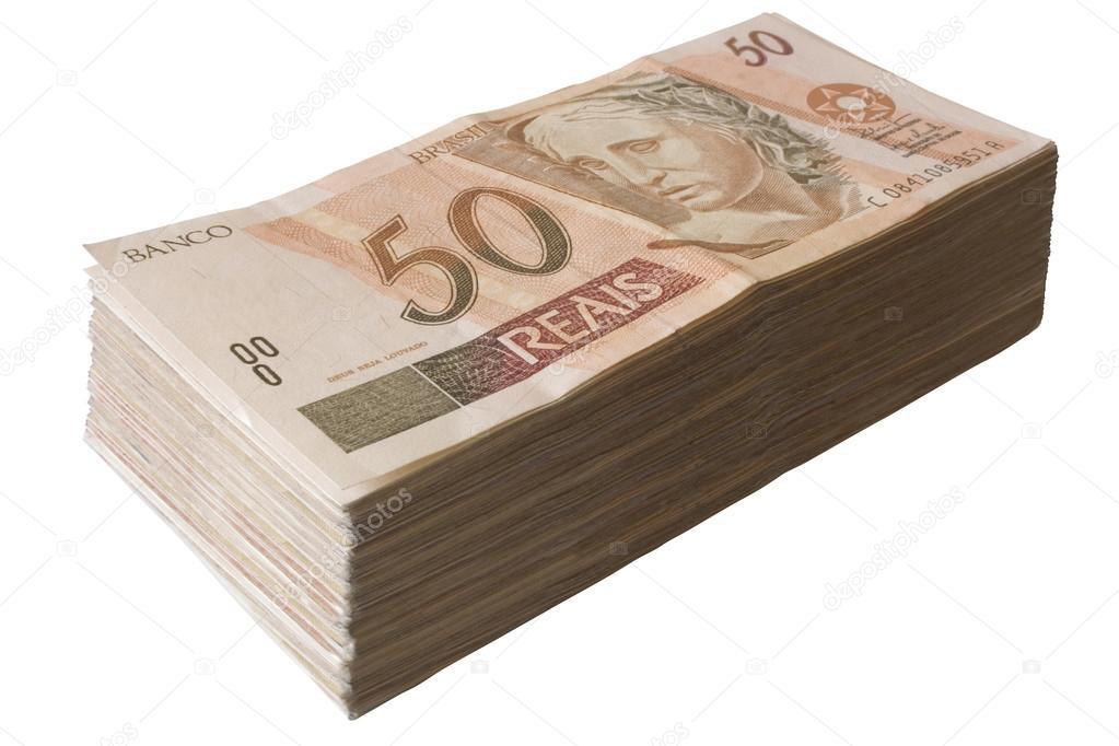R$50,00