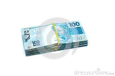 R$100,00