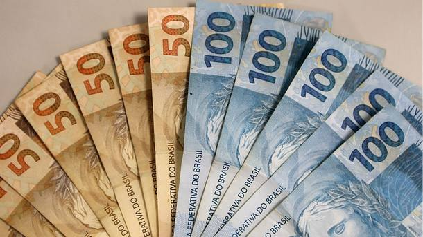 R$150,00