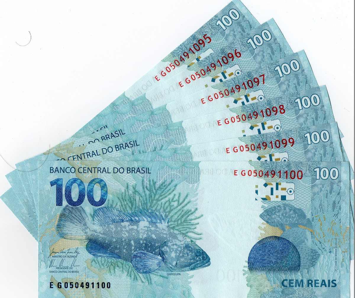 R$200,00