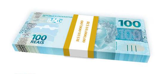 R$250,00