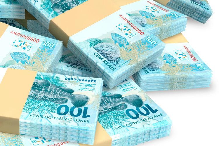 R$350,00